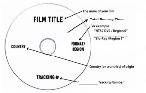 DVD Instructions 2016 copy