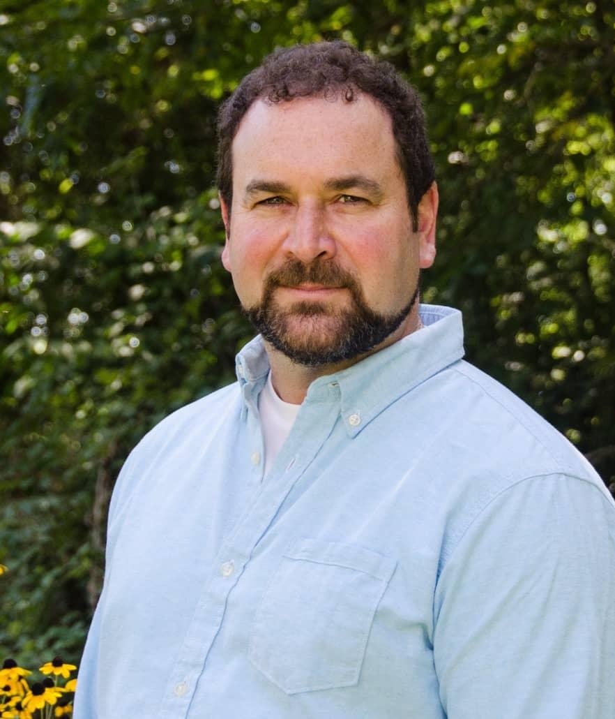 Jeff Feldman