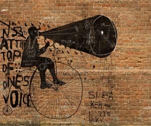 man on bike copy