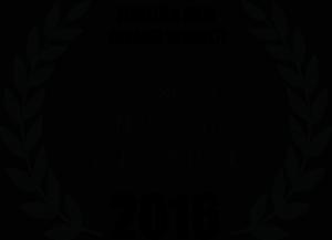 ACFF 2016 Foreign Film Laurels - large