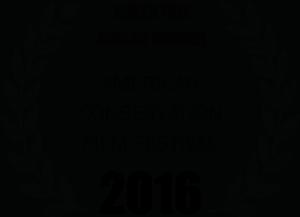 ACFF 2016 Green Fire Winner Laurels Large 2016