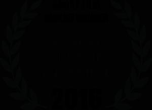 ACFF 2016 Short Film Laurels Large