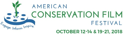 American Conservation Film Festival