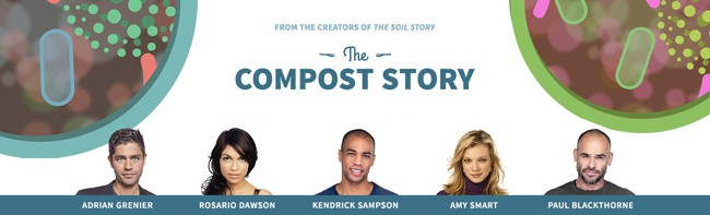 compost-story-banner