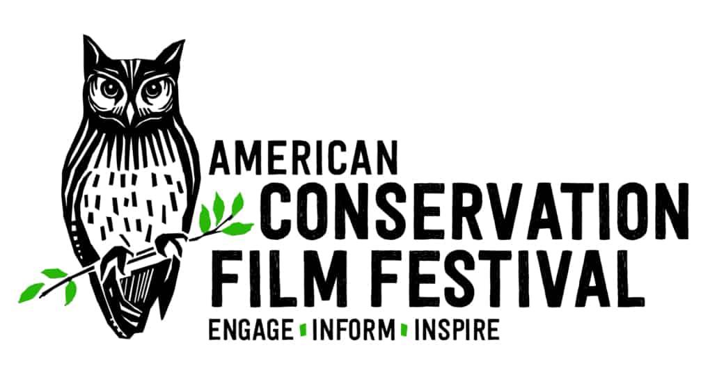 ACFF Logo