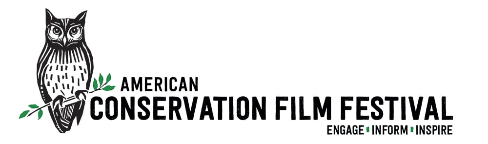 American Conservation Film Festival | ACFF