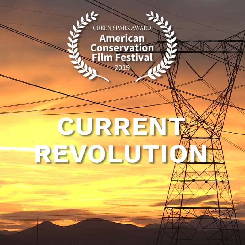 ACFF_AwardWinner_Current-Revolution