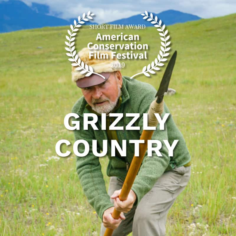 ACFF_AwardWinner_Grizzly-Country
