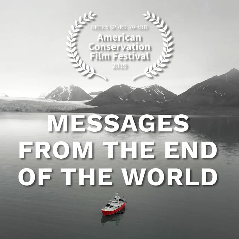 ACFF_AwardWinner_Messages-from-the-end-of-the-world