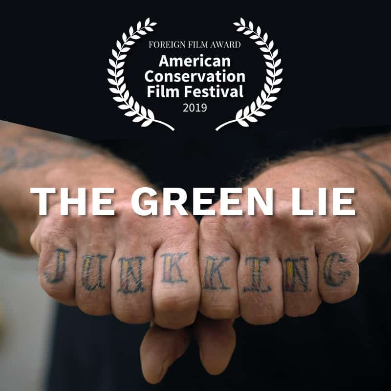 ACFF_AwardWinner_The-Green-Lie