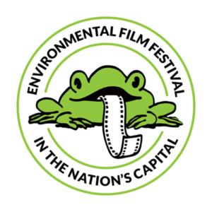 DCEFF Logo