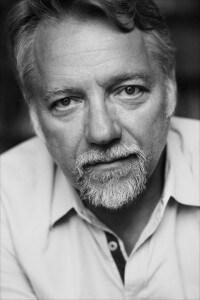 Edward Burtynsky - Filmmaker