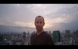 Terry-Sphar-Producer