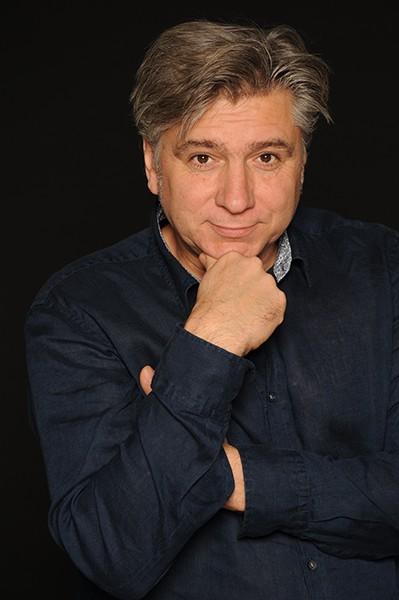 Werner-Boote-Director