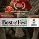 Best of Fest - Frederick Weinberg Center for the Arts